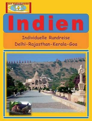 Indien (Paperback)