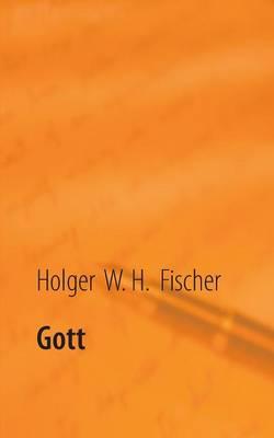 Gott (Paperback)