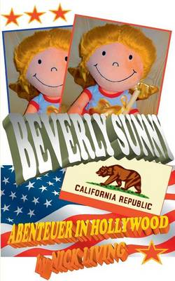 Beverly Sunny (Paperback)