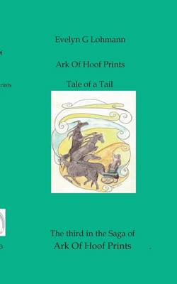 Tale of a Tail (Paperback)