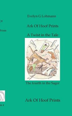 A Twist in the Tale (Paperback)