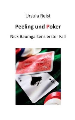 Peeling Und Poker (Paperback)