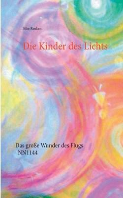Die Kinder Des Lichts (Paperback)