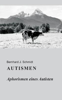 Autismen (Paperback)
