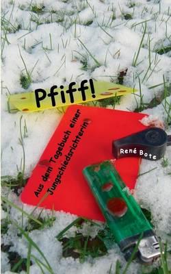Pfiff! (Paperback)