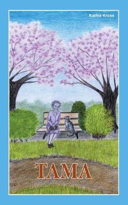 Tama (Paperback)