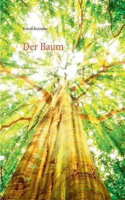 Der Baum (Paperback)