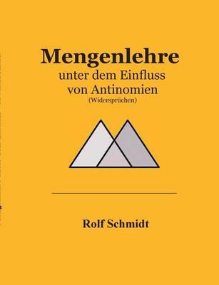 Mengenlehre (Paperback)
