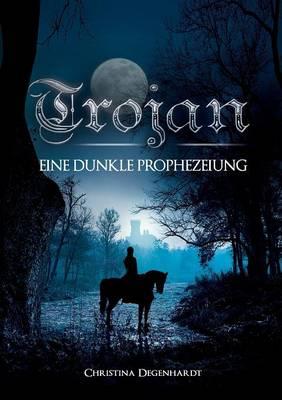 Trojan (Paperback)