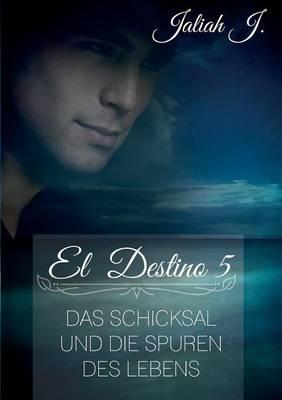 El Destino 5 (Paperback)