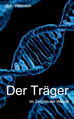 Der Trager (Paperback)