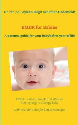 Emdr for Babies (Paperback)