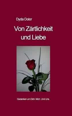 Von Zartlichkeit Und Liebe (Paperback)