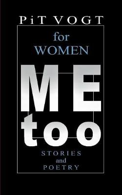 Mee Too - For Women (Paperback)