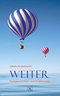 Weiter (Paperback)