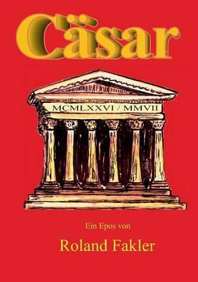 Casar (Paperback)