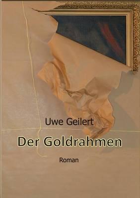 Der Goldrahmen (Paperback)