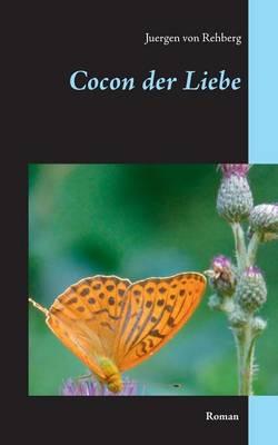 Cocon Der Liebe (Paperback)