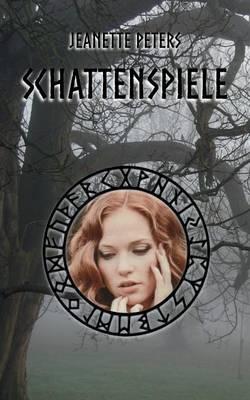 Schattenspiele (Paperback)