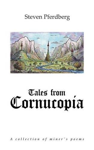Tales from Cornucopia (Paperback)