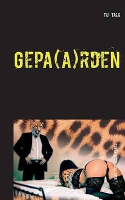Gepa(a)Rden (Paperback)