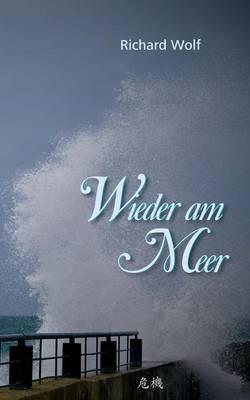 Wieder Am Meer (Paperback)
