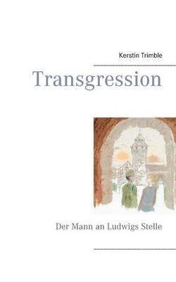 Transgression (Paperback)