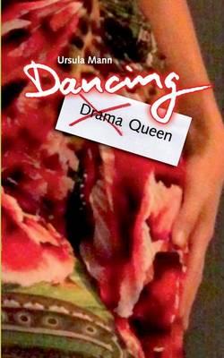 Dancing Queen (Paperback)