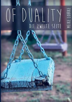 Of Duality (Paperback)
