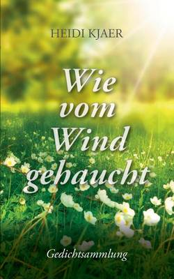 Wie Vom Wind Gehaucht (Paperback)