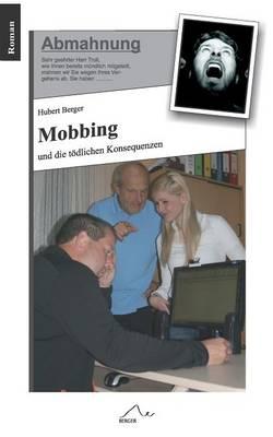 Mobbing (Paperback)