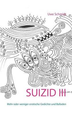 Suizid III (Paperback)