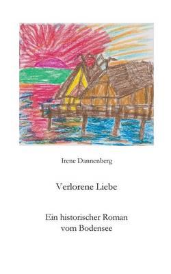 Verlorenen Liebe (Paperback)