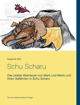 Schu Scharu (Paperback)