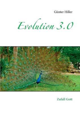 Evolution 3.0 (Paperback)
