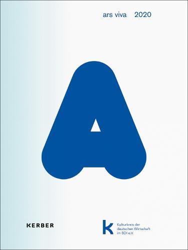 ars viva 2020: Prize-winning young art (Paperback)