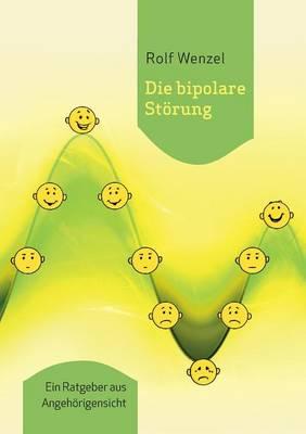 Die Bipolare Storung (Paperback)