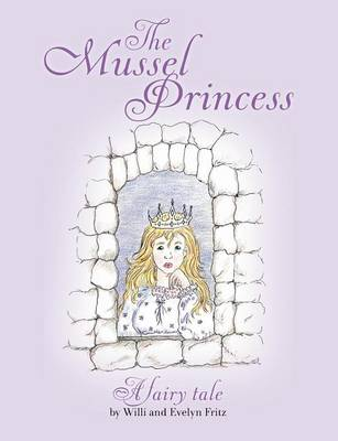 The Mussel Princess (Paperback)