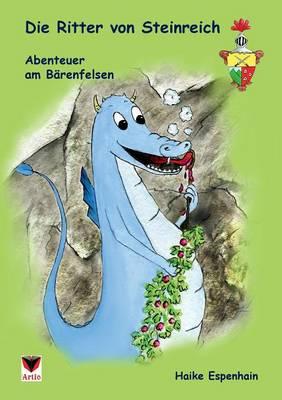 Die Ritter Von Steinreich (Paperback)