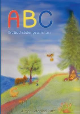 ABC (Paperback)