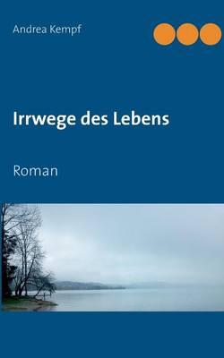 Irrwege Des Lebens (Paperback)