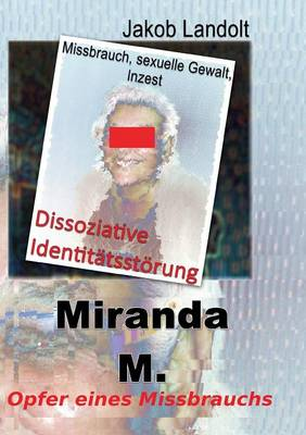 Miranda M. (Paperback)