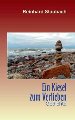 Ein Kiesel Zum Verlieben (Paperback)