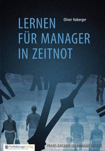 Lernen fur Manager in Zeitnot (Paperback)