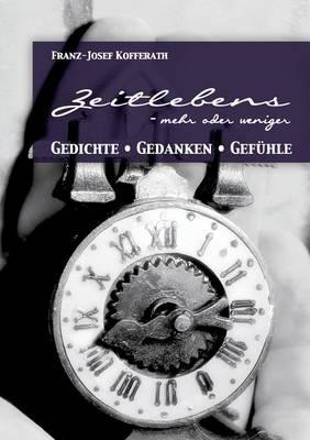 Zeitlebens (Paperback)