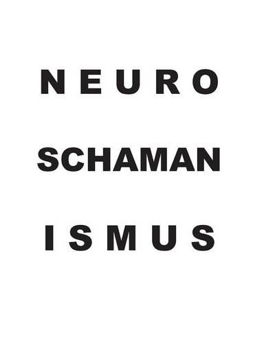 Neuroschamanismus (Paperback)