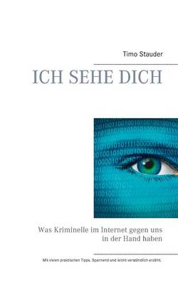 Ich Sehe Dich (Paperback)