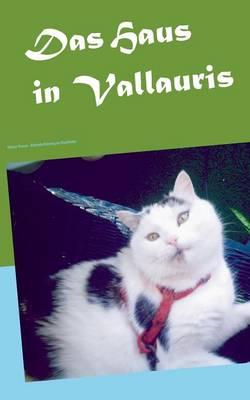 Das Haus in Vallauris (Paperback)