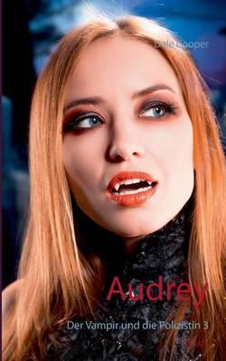 Audrey (Paperback)