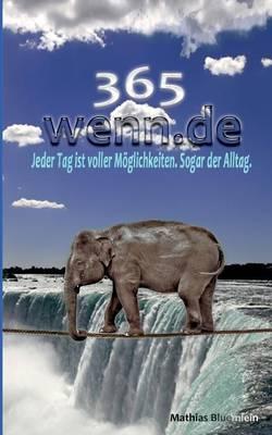 365 Wenn.de (Paperback)